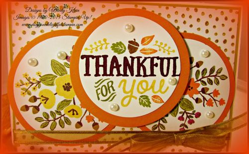 Thankful (5)
