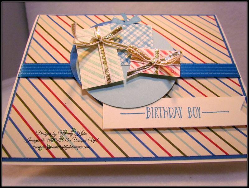 Birthday Boy (3)