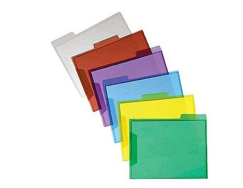 Poly_File_Folders