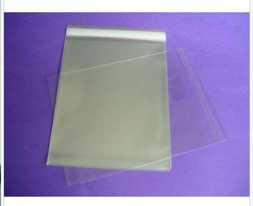 Card_Envelopes