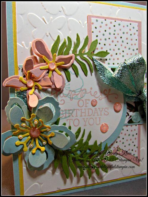 Birthday Bouquet (3)