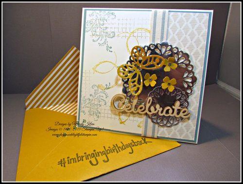 Celebrate (2)