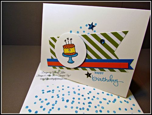 Endless Birthday Wishes (5)