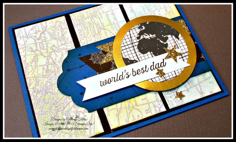 World's Best Dad (8)