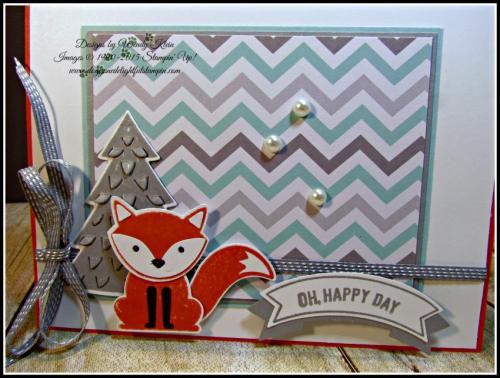 Foxy Day (5)