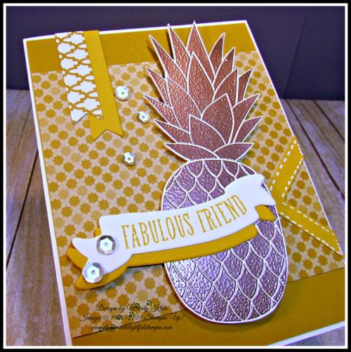 Pineapple (6)