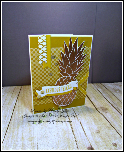 Pineapple (3)