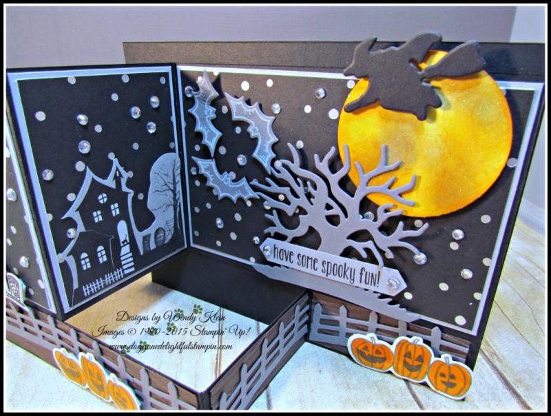 Spooky Fun, Halloween Scenes Edgelits, Halloween Night SDSP, Z-Box Fold (9)