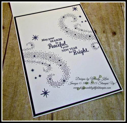Star of Light, Star Light Thinlits, Sparkle TIEF, PL Cards & Labels framelits (8)