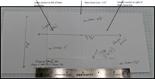 Z-Box Fold Measurements (2)