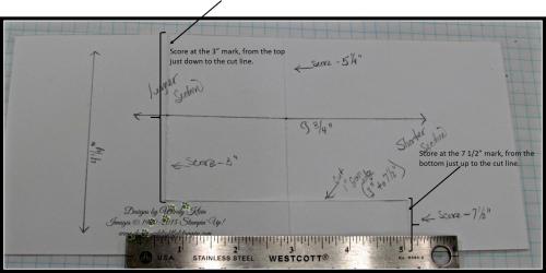 Z-Box Fold Measurements (4)