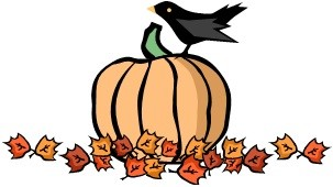 Thanksgiving_Bird