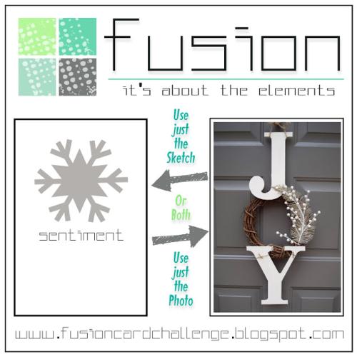 Fusion-Joy