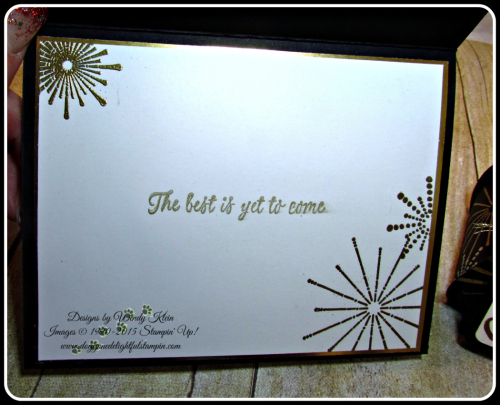 It's a Celebration, Frosted Medallions, Large Number Framelits, Curvy Keepsake Box, Tags & Labels (7)