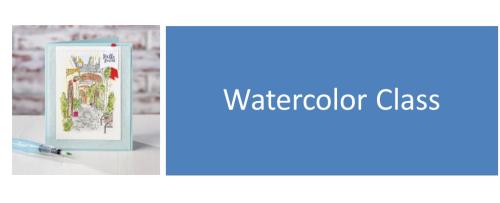 Watercolor_Class