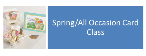 Spring_All_Occasion