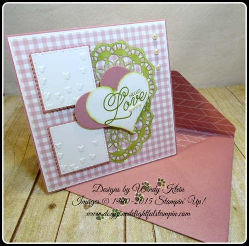 Sealed With Love, Stitched Shapes Framelits, Layering Squares Framelits, Sweet & Sassy Framelits, Falling Petals TIEF, Lace Doilies, Succulent Garden DSP (1)