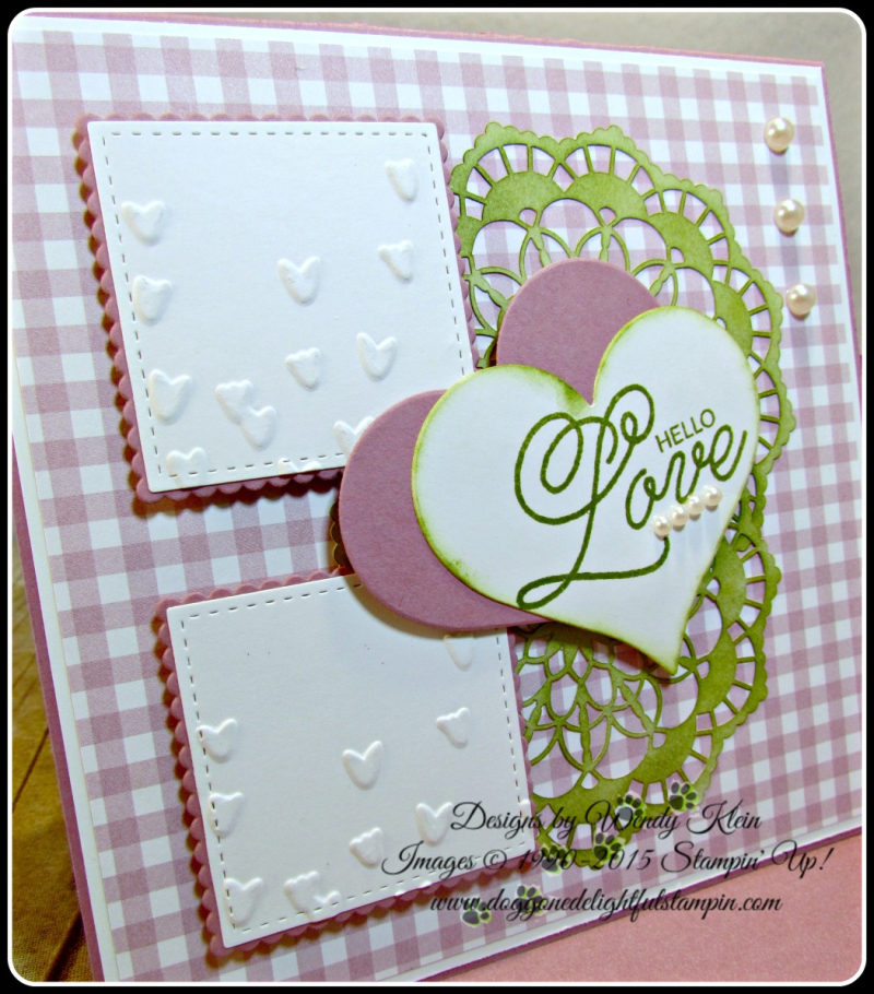 Sealed With Love, Stitched Shapes Framelits, Layering Squares Framelits, Sweet & Sassy Framelits, Falling Petals TIEF, Lace Doilies, Succulent Garden DSP (3)