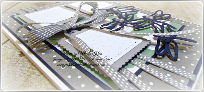Carried Away DSP, Detailed Dragonfly Thinlits, Stitched Shapes framelits, Layering Squares framelits, Softly Falling TIEF (5)