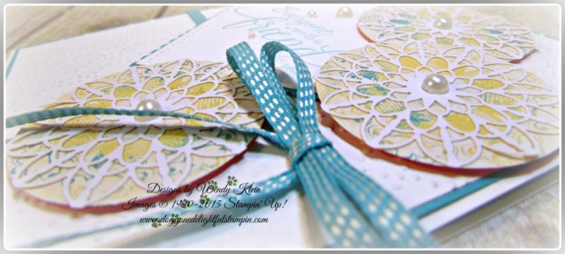 Suite Sentiments, Elegant Dots TIEF, Lace Doilies, Cupcakes & Carousels DSP (6)