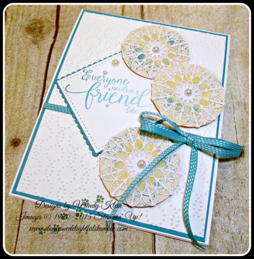 Suite Sentiments, Elegant Dots TIEF, Lace Doilies, Cupcakes & Carousels DSP (5)