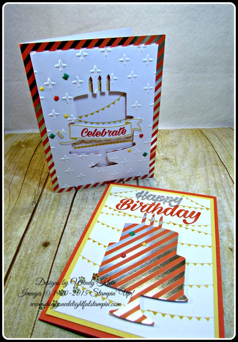 Birthday Bright Kit (6)