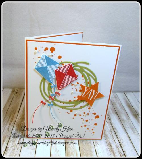 Swirly Bird  Confetti Celebration  Swirly Scribbles Thinlits  Pearls (7)