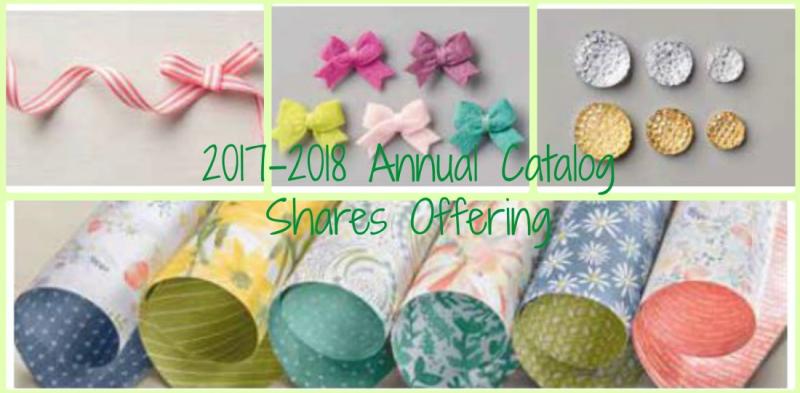 2017-2018_Annual_Shares Header