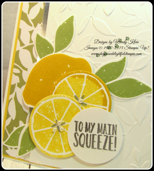Lemon Zest  Layered Leaves Dynamic TIEF  Whole Lot of Lovely DSP (4)