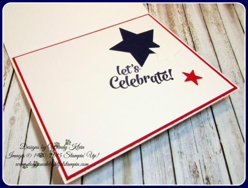 Happy Birthday thinlit  Oh My Stars TIEF  Stars framelits  Confetti Celebration  Whisper White classic weave ribbon (5)