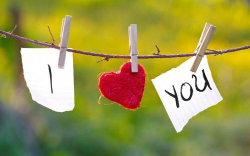 I-love-you-heart-wallpaper-hd-500x313