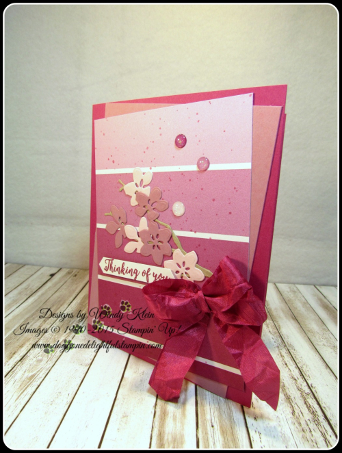 Colorful Seasons CASE Designs - 4