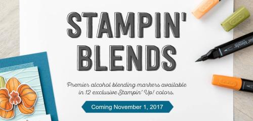 Stampinblends_ComingNove1