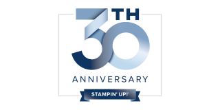 30yearlogo_learn_Nov1417