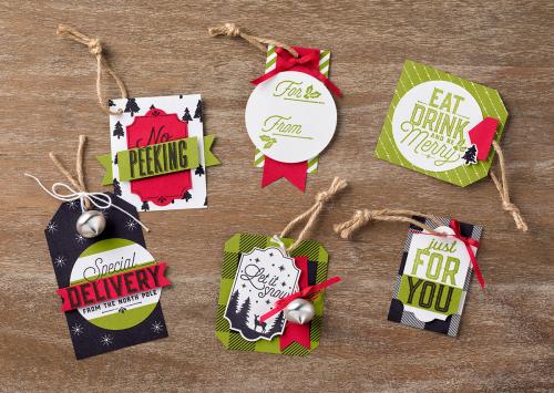 MerryLittleTags_create_Nov2117