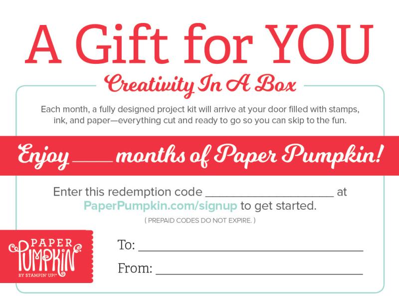 PP_Gift_Card