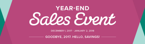 Yearendsale_header_na