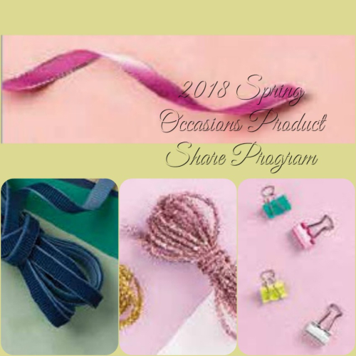 Spring_Occasions_Product_Share_Graphic