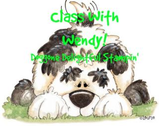 ClassWithWendyMktg