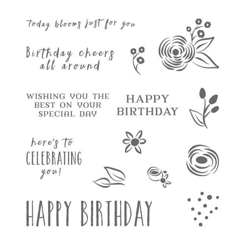 Perennial_Birthday