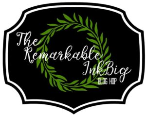The-Remarkable-Inkbig-Blog-Hop-300x237