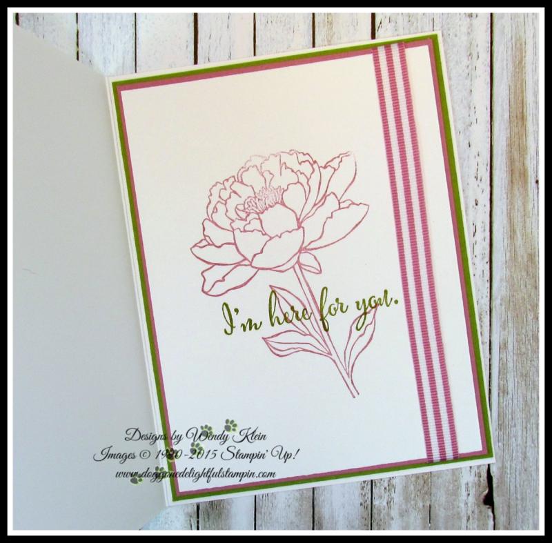 Youve Got This  Petal Garden  Sweet Sugarplum  Leaf Punch  Vellum   Glitter_Epoxy Enamel Shapes - 3