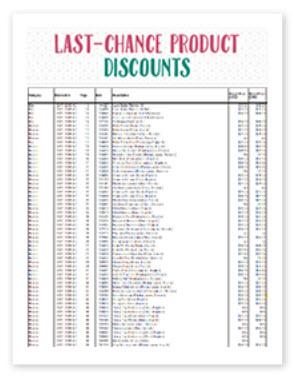 Last_Chance_Discounts