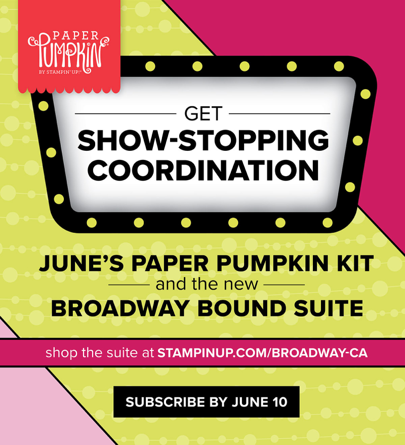 JUNE-BROADWAY_IMAGE-SHAREABLE2_CA