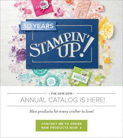 Catalog-Cover-2018-e1527701130115