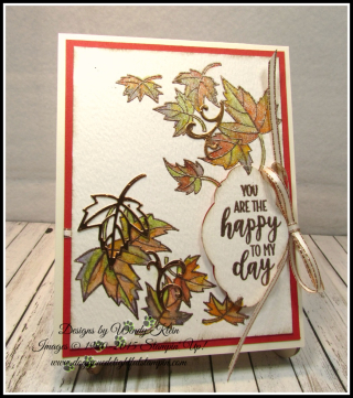 Blended Seasons w_Country Home_Shimmer_Watercolor-3