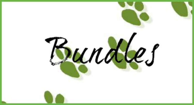 MFT Headers - Bundles