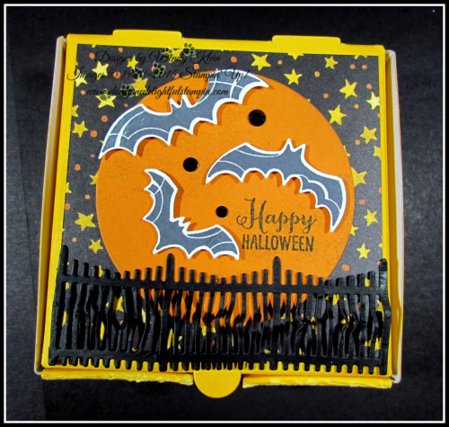 Spooky Sweets_Farmhouse Framelits_Pizza Box_Card Set - 2