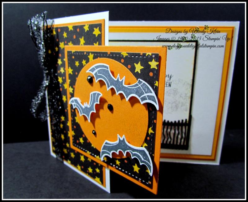 Spooky Sweets_Farmhouse Framelits_Pizza Box_Card Set - 3