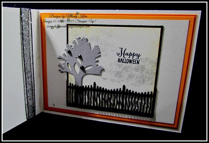 Spooky Sweets_Farmhouse Framelits_Pizza Box_Card Set - 4